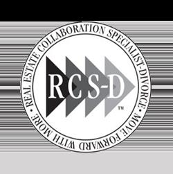 RCS-D